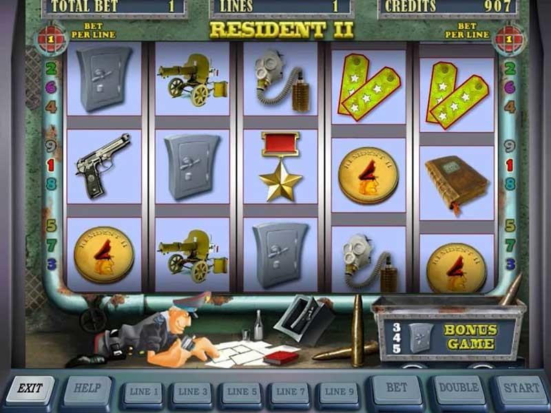 играть в рулетку демо бесплатно и без регистрации онлайн