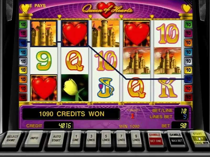 Игровые автоматы gold of hearts игровые автоматы играть бесплатно гаражи